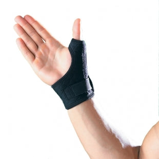 OPP1288 - Oppo Wrist/Thumb Support
