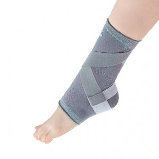 Oppo Deluxe Ankle Stabilizer