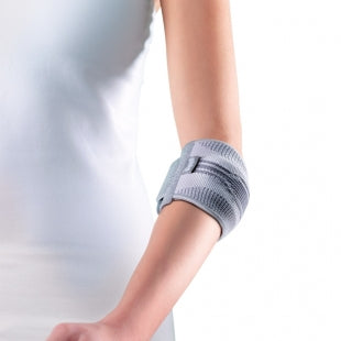 OPP2987 - Elbow Epi-Reliever