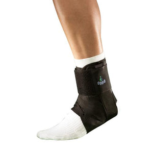Oppo Total Stability Ankle Support Brace
