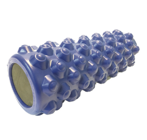 Allcare Massage Rumble Roller