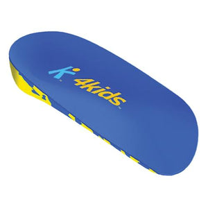 Talarmade 4Kids Orthotics Gentle Support For Little Kids