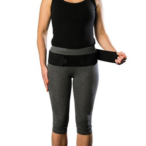 Allcare Ortho Core Stability Belt