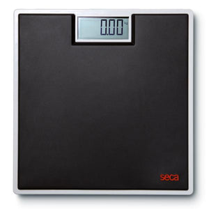 DIGITAL FLOOR SCALE - 150KG-SECA-Task Supplies
