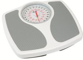 MECHANICAL DIAL SCALE - 150KG-SPEEDOMETER-Task Supplies