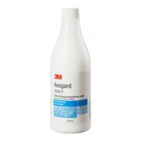 MOISTURISING LOTION - 500ML-AVAGUARD-Task Supplies