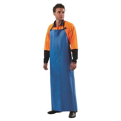 PVC APRON-ProChoice-Task Supplies