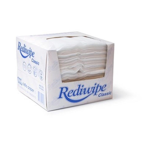 REDIWIPES HAND TOWEL-CELLO-Task Supplies