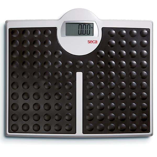 SECA 813 ELECTRONIC DIGITAL SCALE - 200KG-SECA-Task Supplies