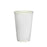 Double Wall White Paper Hot Coffee Cup 16oz 90mm Diameter - Laser Packaging Malaysia SDN. BHD