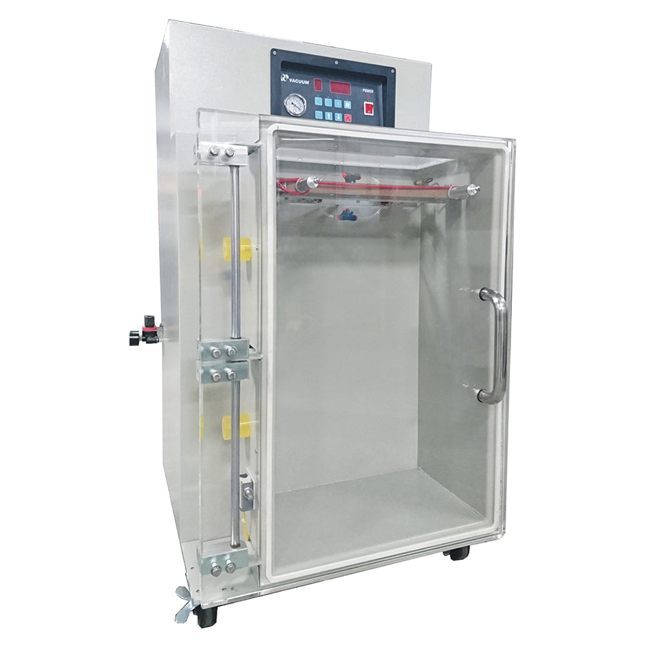 Vacuum Pack Sealer Machine
