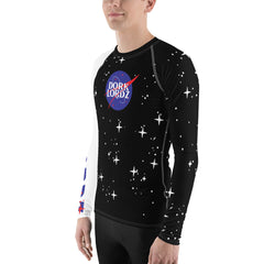 DASA - Men's Rash Guard