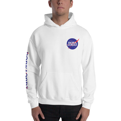 DASA - Hooded Sweatshirt