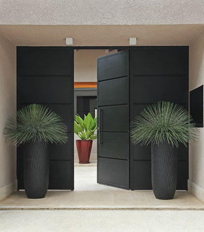 Large Patio Planters All Creative Living