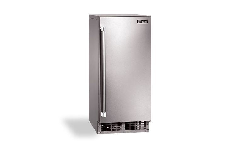 """PERLICK 15"""" CLEAR ICE MAKER"""