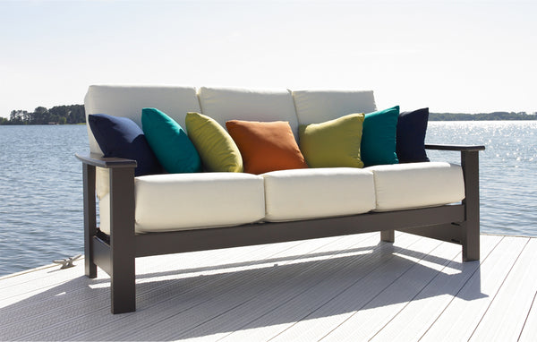 leeward sofa by telescope casual