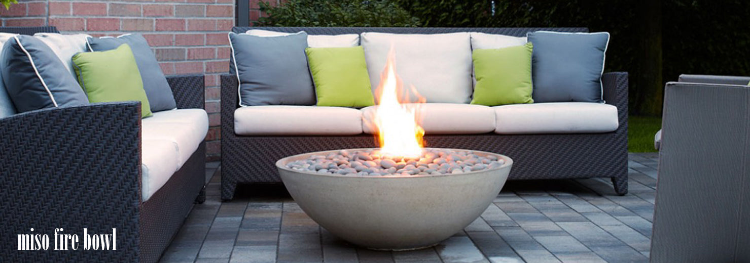 miso fire bowl by paloform