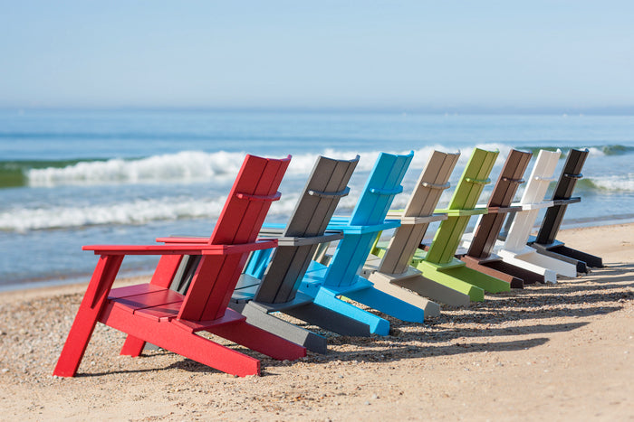 seeside adirondack chair
