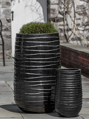 TALL IPANEMA PLANTERS