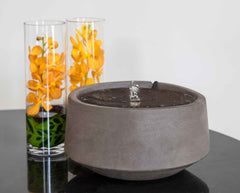 Modern Fountain - Scandia Tabletop