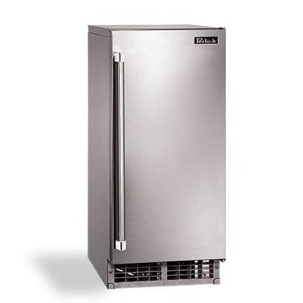 "PERLICK 15"" CUBELET ICE MAKER"