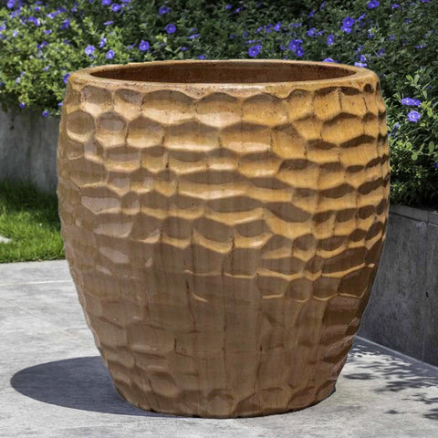 KOWLOON BUTTERCUP PLANTER