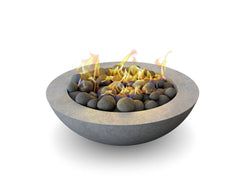 kratos fire bowl