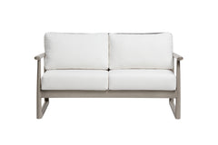 PARK WEST LOVESEAT