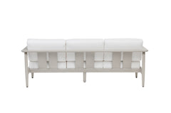 POLANCO SOFA
