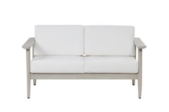 POLANCO LOVESEAT