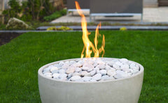 Soba Paloform Fire Bowl