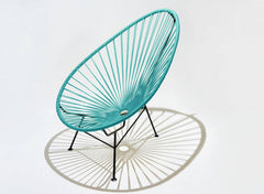 ACAPULCO MODERN PATIO CHAIR