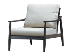 bolano arm chair