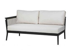 COPACABANA PATIO FURNITURE COLLECTION