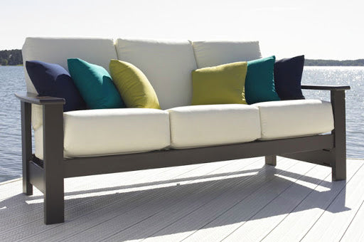 LEEWARD PATIO COLLECTION