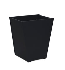 15 GALLON TAPER PLANTER