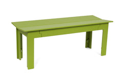 FRESH AIR OUTDOOR BENCH