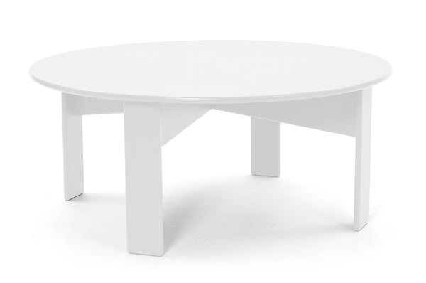 Lollygagger Outdoor Coffee Table By Loll Creative Living