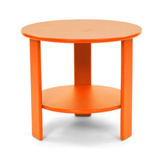 LOLLYGAGGER OUTDOOR END TABLE