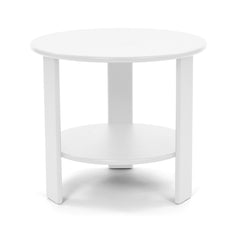 LOLLYGAGGER OUTDOOR SIDE TABLE