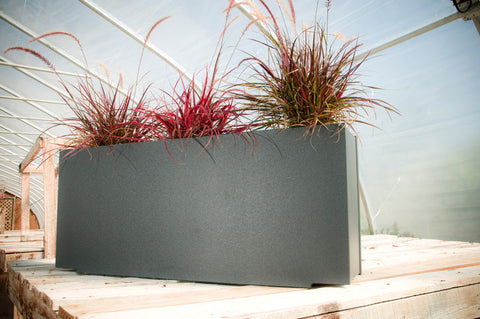 Outdoor Planters Pots Amp Containers Denver Creative Living