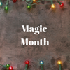 Magic Month