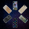 What Phone Case Should You Get Based on Your Zodiac Sign?