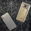 4 Spooky Cute Candywirez Cases to Meet All Your Halloween Needs