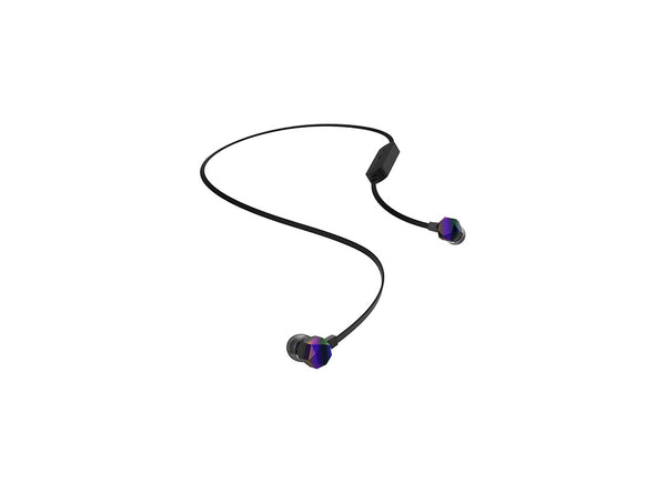 Wireless Geometric Ear Buds