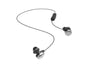 BC-48 Kevlar Wireless Earphones