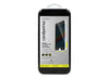 Privacy Tempered Glass iPhone With Applicator