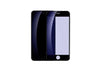 Anti-Blue Light / Anti Bacterial Tempered Glass for iPhone