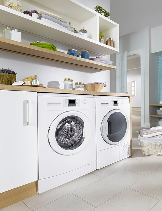 How much does it cost to add a laundry?