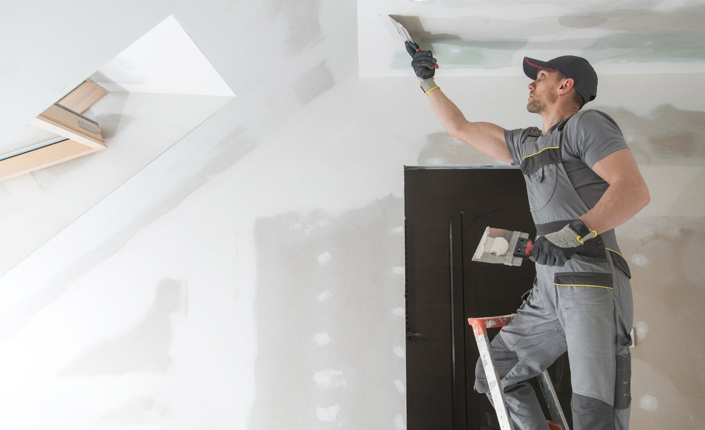 3 Tips to Avoid Drywalling Nightmares